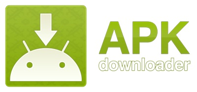 How To Download Android .APK File From Google Play To PC