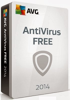 10 FREE Antivirus 2014 Protection from Viruses, Spywares & Trojans