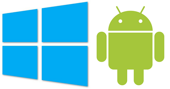 How To Install & Run Android OS On Windows PC