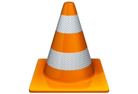 How To Convert Video Files Easily With VLC Media Player Option