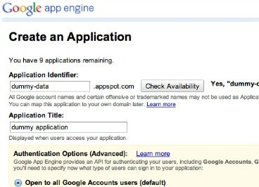 How to Apply for Google Apps for Free