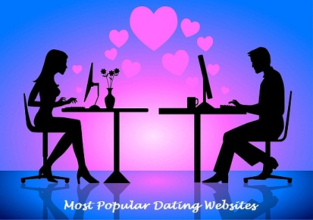 top dating site of india