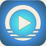 Video Ringtone Maker - Free Android App