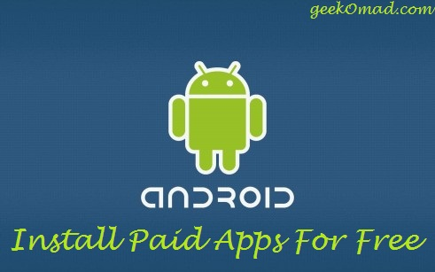 download paid apps for free, freemium apps, new paid apps & games for free