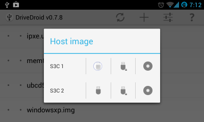 How To Make Android Phone as a Bootable USB To Install