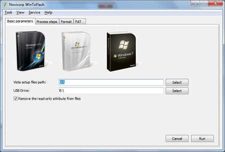 5 FREE Tools To Make Bootable USB Flash Drive – Windows & Linux