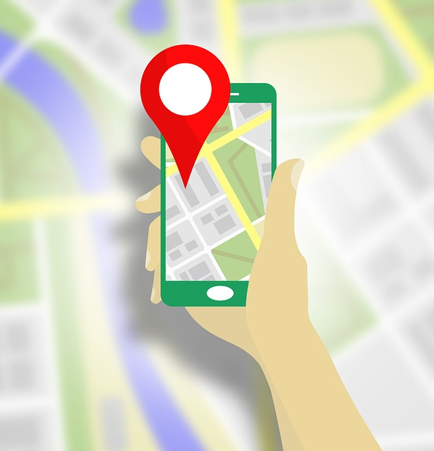 How To Trace A Cell Phone Location