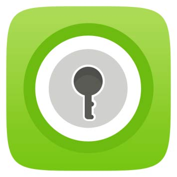 Go Locker for Android
