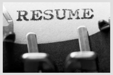 FREE-Resume-Builder-online