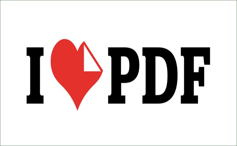ilovepdf logo