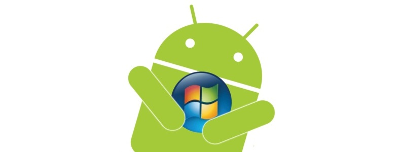 Install-Windows-from-Android-phone-geekomad