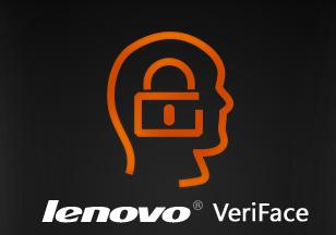 Lenovo-VeriFace-Logo