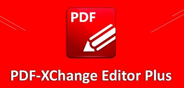 pdf-xchange logo