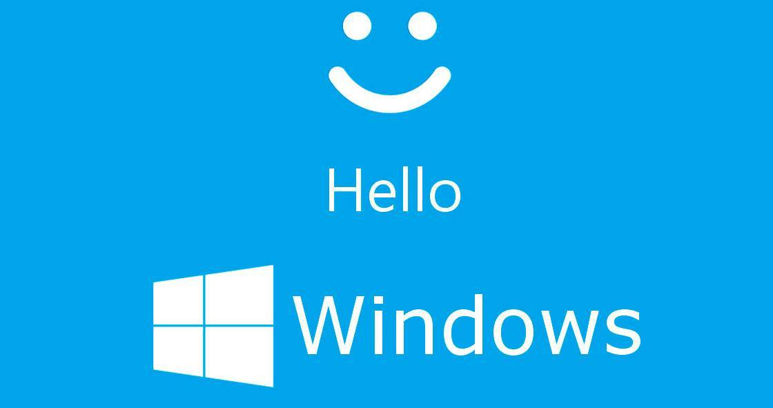 windows-hello logo
